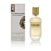 givenchy eaudemoiselle edt - тоалетна вода за жени