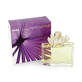 kenzo jungle edp - дамски парфюм
