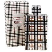burberry brit edp - дамски парфюм
