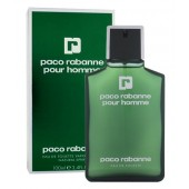 paco rabanne pour homme edt - тоалетна вода за мъже