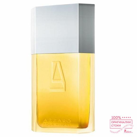 Azzaro Pour Homme L`Eau EDT - тоалетна вода за мъже