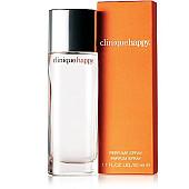 clinique happy edp - дамски парфюм