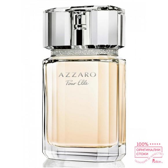 Azzaro Pour Elle EDP - дамски парфюм без опаковка