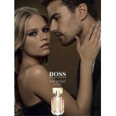 Hugo Boss The Scent EDP - за жени