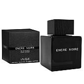 lalique encre noir edt - тоалетна вода за мъже