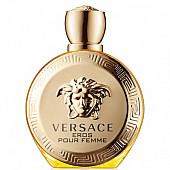 Versace Eros EDT - тоалетна вода за жени