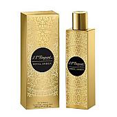 st dupont royal amber edp - унисекс парфюм