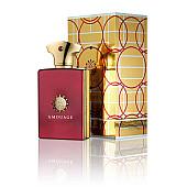 amouage journey парфюм за мъже edp