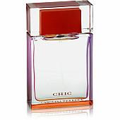 Carolina Herrera Chic EDP - дамски парфюм