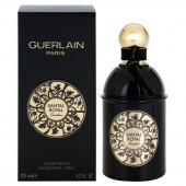 guerlain santal royal edp - унисекс парфюм