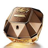 paco rabanne lady million prive edp - дамски парфюм без опаковка