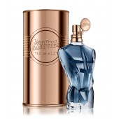 jean paul gaultier le male essence edp - мъжки парфюм