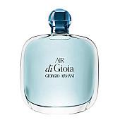 giorgio armani air di gioia edp - дамски парфюм без опаковка