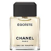 chanel egoiste edt - за мъже без опаковка