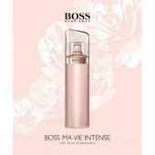 Hugo Boss Ma Vie Intense парфюм за жени EDP