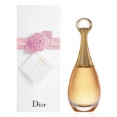 christian dior j'adore limited edition edp - дамски парфюм