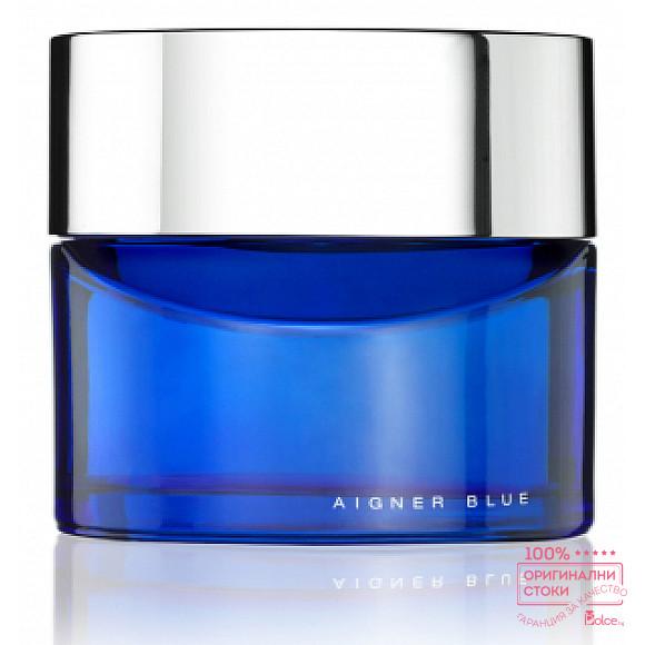 Aigner Blue EDT - тоалетна вода за мъже без опаковка