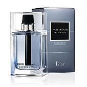 christian dior homme eau edt - тоалетна вода за мъже