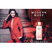 Estee Lauder Modern Muse Le Rouge EDP - дамски парфюм