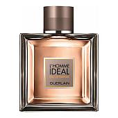 guerlain l'homme ideal edp - мъжки парфюм без опаковка