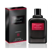 givenchy gentleman only absolute edp - мъжки парфюм