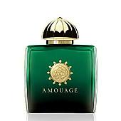 Amouage Epic EDP - Дамски парфюм