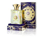 Amouage Fate EDP - Мъжки парфюм