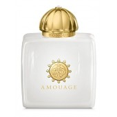 Amouage Honour парфюм за жени EDP