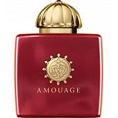 Amouage Journey EDP - дамски парфюм