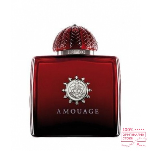 Amourage Lyric EDP - за жени