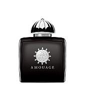 Amouage Memoir EDP - за жени