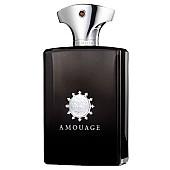 Amouage Memoir EDP - мъжки парфюм