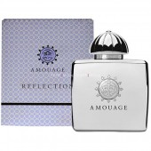 amouage reflection edp - за жени