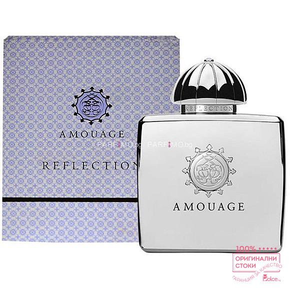 Amouage Reflection EDP - за жени