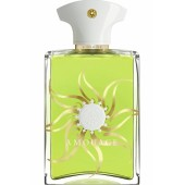 Amouage Sunshine EDP - мъжки парфюм