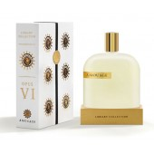 Amouage The Library Collection Opus VI EDP - унисекс парфюм