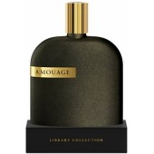 Amouage The Library Collection Opus VII EDP - унисекс без опаковка