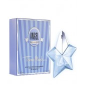 thierry mugler angel eau sucree парфюм за жени edt
