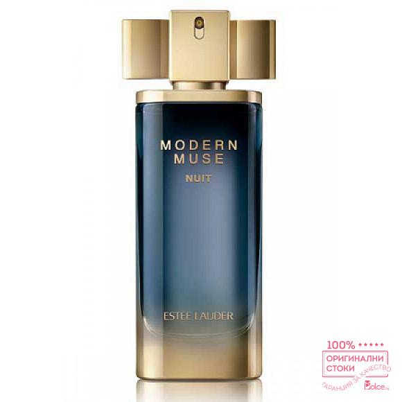 Estee Lauder Modern Muse Nuit EDP - парфюм за жени