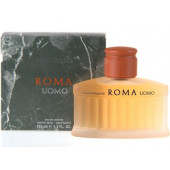 laura biagiotti roma uomo edt - тоалетна вода за мъже