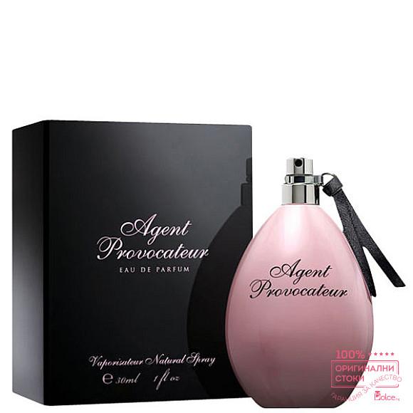 Agent Provocateur EDP - дамски парфюм