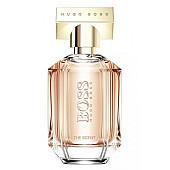 hugo boss the scent edp - за жени без опаковка