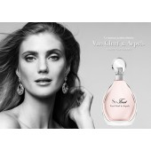 Van Cleef & Arpels So First  EDP - дамски парфюм