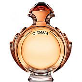 paco rabanne olympea intense edp - дамски парфюм без опаковка