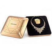 Paco Rabanne Lady Million - подаръчен комплект за жени