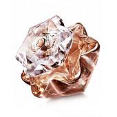 Mont Blanc Lady Emblem Elixir EDP - дамски парфюм