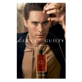 Gucci Guilty Absolute EDP - мъжки парфюм