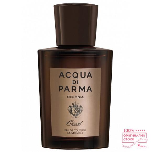 Acqua di Parma Colonia Oud EDC - одеколон за мъже