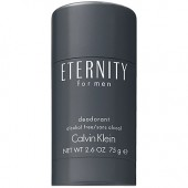 Calvin Klein Eternity - део стик за мъже