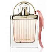 chloe love story eau sensuelle edp - дамски парфюм без опаковка